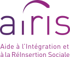 Association AIRIS
